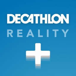 Decathlon Reality +
