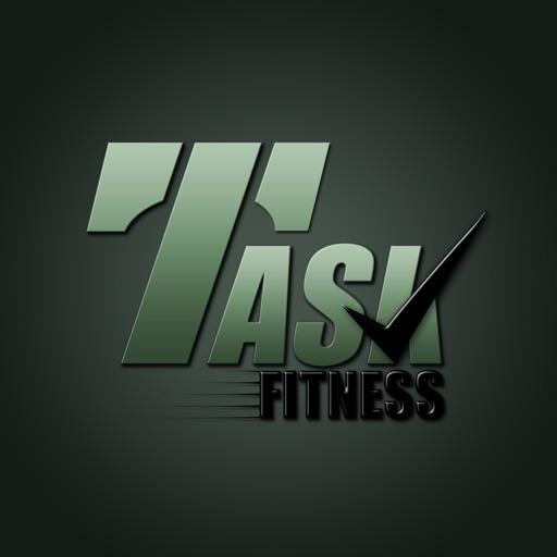 Task Fitness