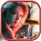 Mystery Of Dream House - Free Hidden Objects Adventure icon