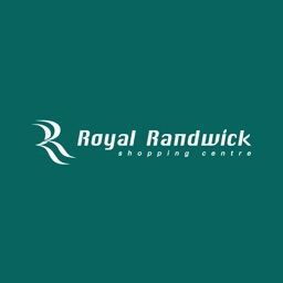 Royal Randwick Shopping Centre
