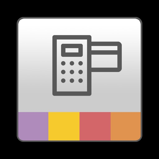 IDFC Bank Merchant Services by FIRST DATA (INDIA