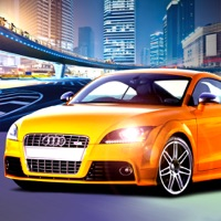 Codes for 3D Car Racer Skill Driving - Fast Interior Real Simulation Free Games Hack