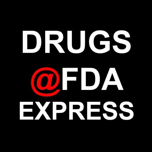 Drugs@FDA Express