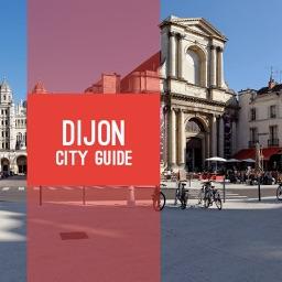 Dijon Travel Guide