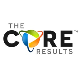 The CORE Results