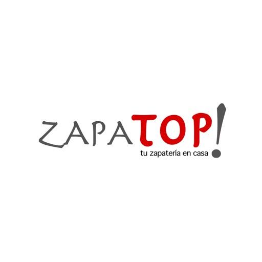 App de Zapatop.com