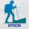 Epson Run Connect for Trek