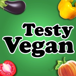 Testy Vegan Recipes