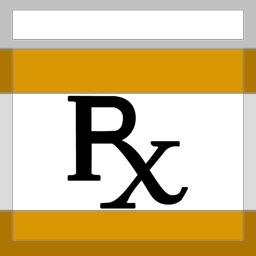 Quiz of Medicine (Top Drugs/Medication Test)