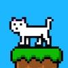 謎解きゲーム だっしゅつにゃんこ - iPhoneアプリ