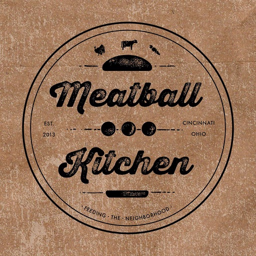 Meatball Kitchen