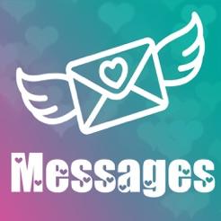 Sms Message Damour Photos En App Store