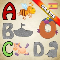 Codes for Spanish Alphabet Puzzles Kids Hack