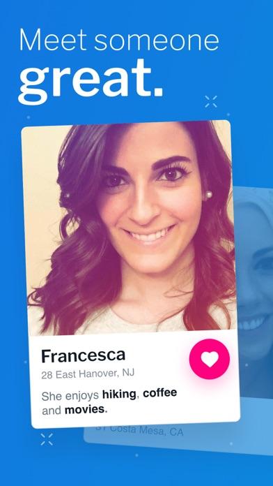 Match™ - #1 Dating App. app image