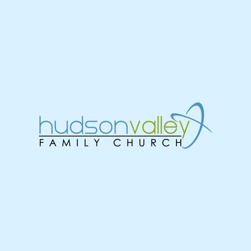 Hudson Valley Family Church