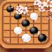 122.五子棋—双人联机手机策略对战小游戏