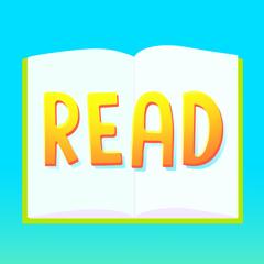 儿童阅读-少儿小王子系列故事合集