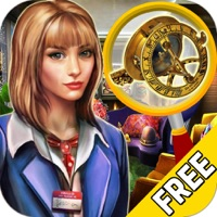 Codes for Free Hidden Objects Games Hack