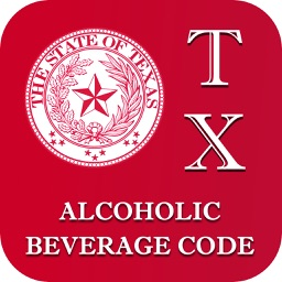 Texas Alcoholic Beverage Code 2017