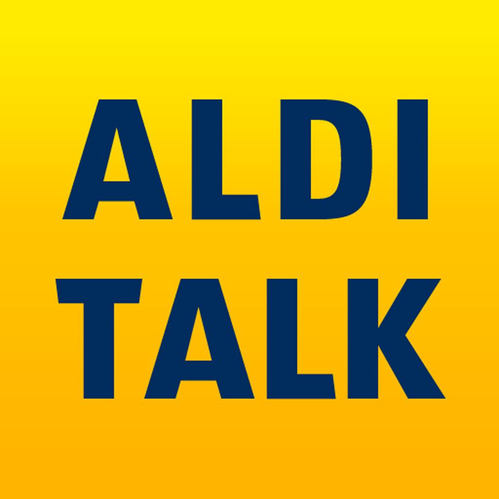 Aldi talk guthaben abfragen online dating