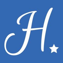 HotelsUSA - Hotel Deals for Travel People