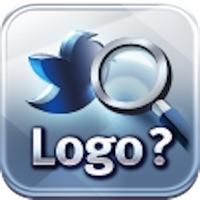 Codes for GuessLogos? Logo Quiz Hack