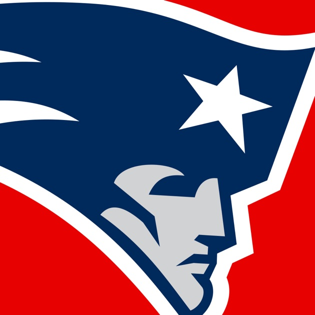 New England Patriots On The App Store