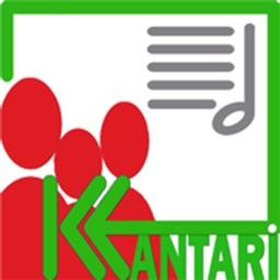 Kantari