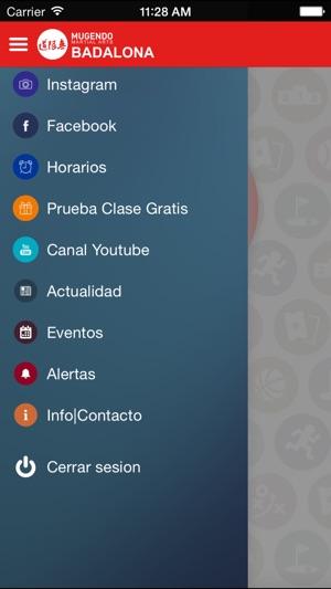 www facebook com en español descargar gratis badalona