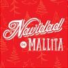 Navidad De Mallita Brugal