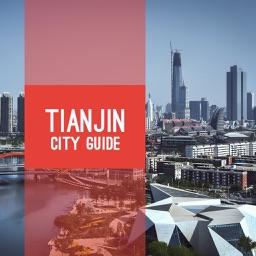 Tianjin Travel Guide