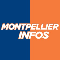 Montpellier actu en direct
