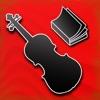 古典音樂腦 莫扎特效應 - 大脑训练和高度集中, 音樂準備高考