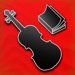 Classical Study Music 4 Brain Mozart Effect Focus