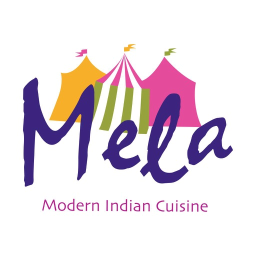 Mela Modern Indian Cuisine