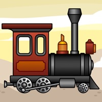Codes for Train and Rails - Funny Steam Engine Simulator Hack