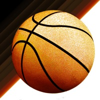 Codes for Hot Shot College BBALL - Madness Hack