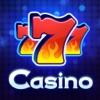 Big Fish Casino: Slots & Games Reviews