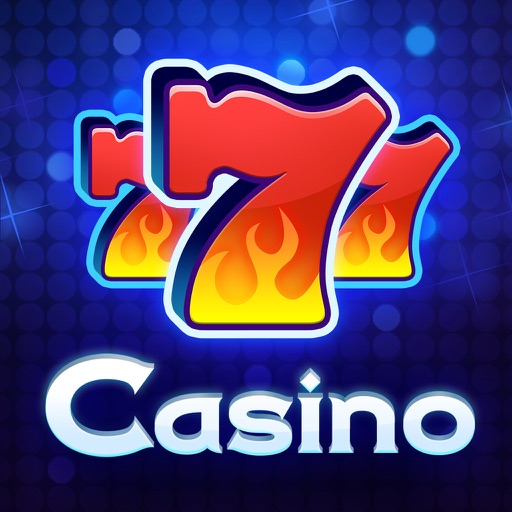 Big fish casino slots games by big fish games inc for Big fish games inc