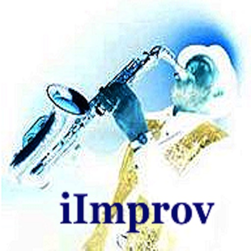 iImprov - The Minor II V