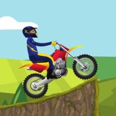 Activities of Moto Hill Jumper