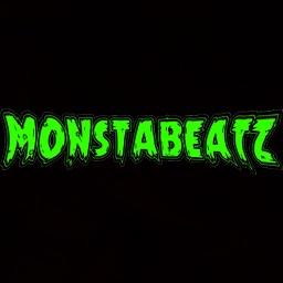 Sticky Monstaz