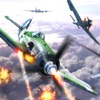 CW-22 Falcon II: Rise Of Victory - iPhoneアプリ
