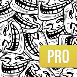 Troll Pro - Prank Soundboard