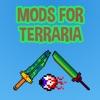 Mods for Terraria Game