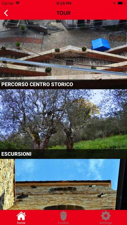 incastro mobile screenshot-4