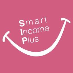 Smart Income Plus