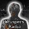 Whispers Radio - Ohio Valley paranormal talk radio