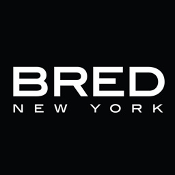 BRED New York