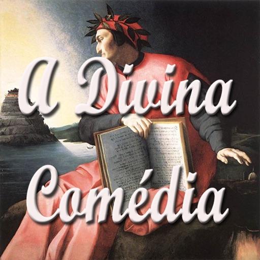 Baixar A Divina Comédia – (Português) para iOS